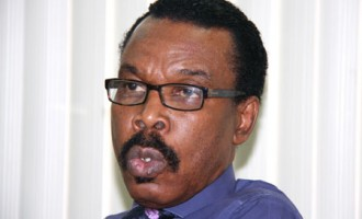 Rewane proposes devaluation of naira after GDP rebasing