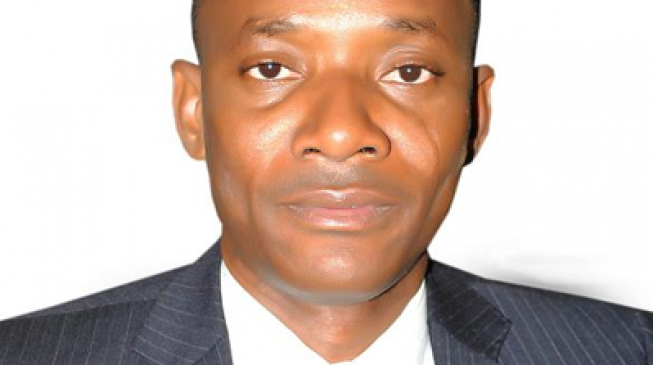 Nigeria will generate 12,000mw of electricity by 2016, says NERC Chairman, Amadi