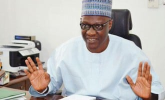 We are not owing workers, says Kwara