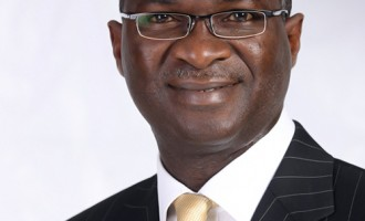 Self-adulation alien to great leadership, say Fashola, Aregbesola