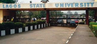 LASU spent over 70% of its budget on diesel, says VC