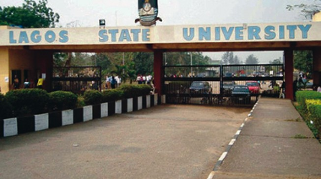 ASUU-LASU asks VC to probe bribery allegation against librarian
