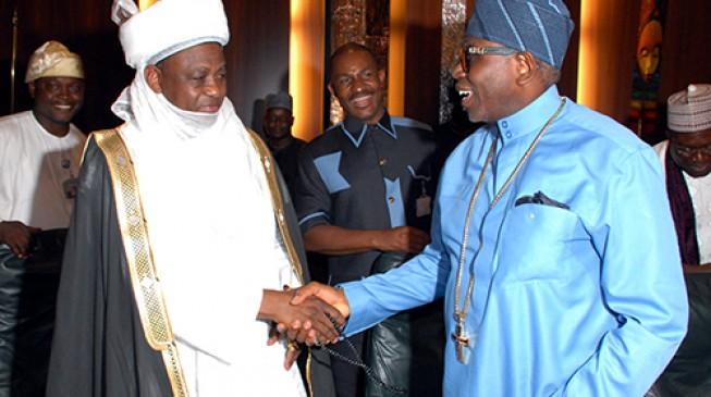Can Jonathan finally unite Nigerians?