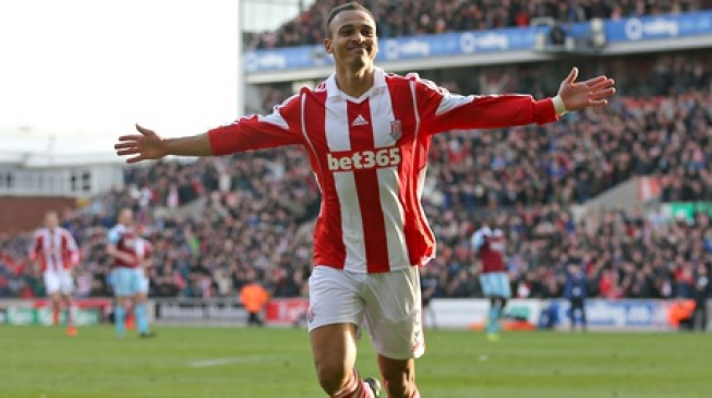 Odemwingie reveals Solskjaer role in Cardiff exit
