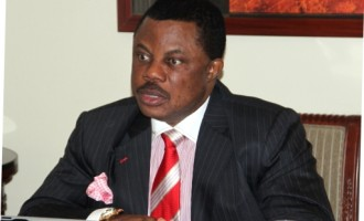 Anambra government inaugurates six-man tenders board