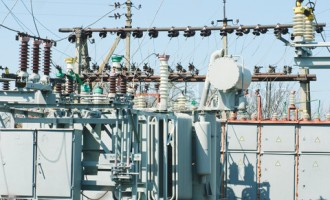 FG: Why we resisted temptation to cancel power sector privatisation