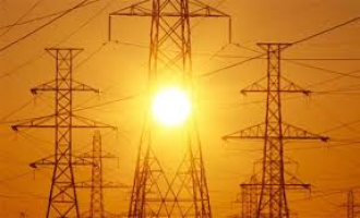 Strike looms in power sector over job losses