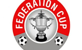 Don't mess with Fed Cup time table, NFA warns states