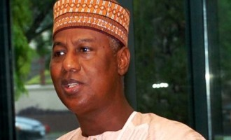 After impeaching speaker, Kebbi lawmakers go after governor