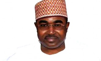 Adamawa: Marwa's entry alters PDP calculations