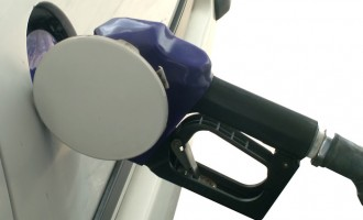 Nigeria is 'eighth cheapest country to buy petrol'