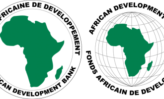 African economy outlook