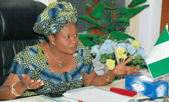 Akunyili flown to India for 'urgent treatment'