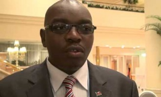 Malawian minister commits suicide after losing election
