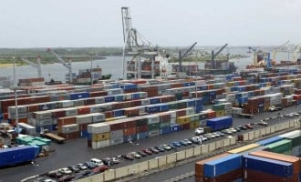 Spanish investors frustrated by clearing at Nigerian ports