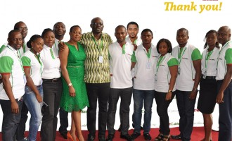 A note of thanks from TheCable team