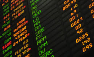 Stock market report: Market Cap rises by N92bn