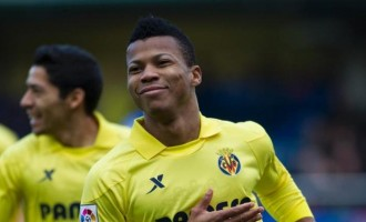 Uche bears no grudge for WC snub