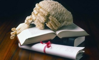 Herbalist in court for alleged N10m fraud