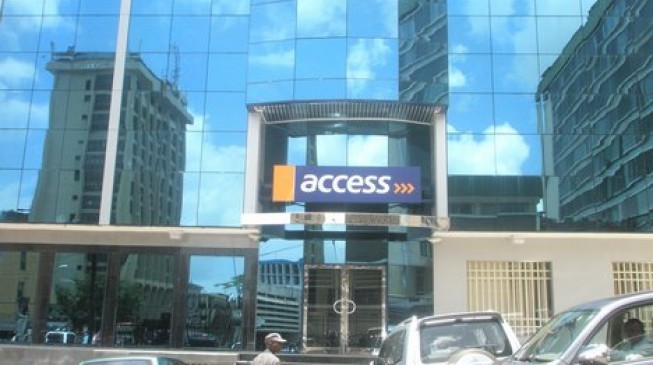 SEC approves Access Bank's N52.6bn rights issue