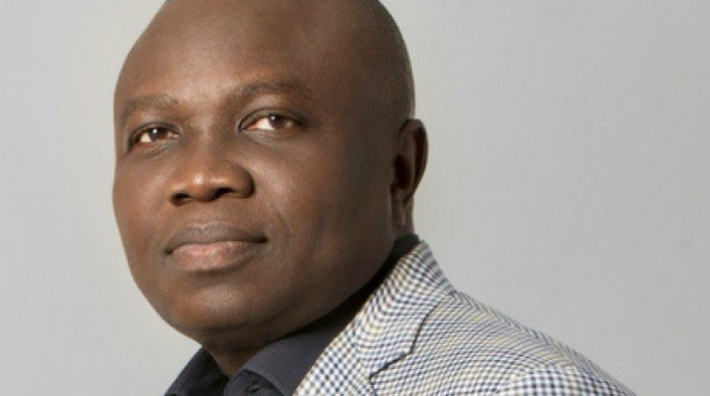 Ambode to declare Lagos guber ambition Friday