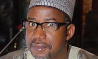 EFCC seizes 14 houses, land linked to Bala Mohammed