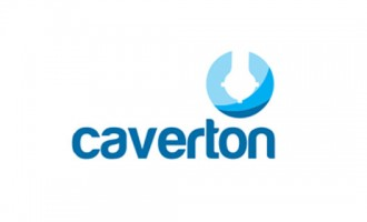 Caverton is first oil services company to list on NSE