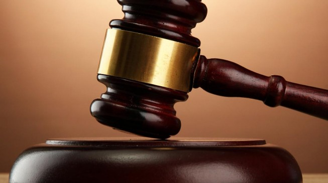 Court slams 2-year jail sentence on Taraba gov's aide