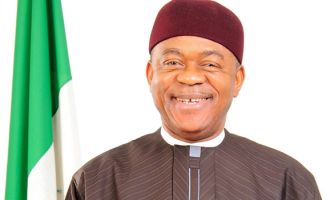 Imo commends Orji for reinstating non-indigenes