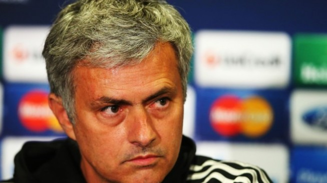 Charitable in defeat: Will we have more of the new Mou?