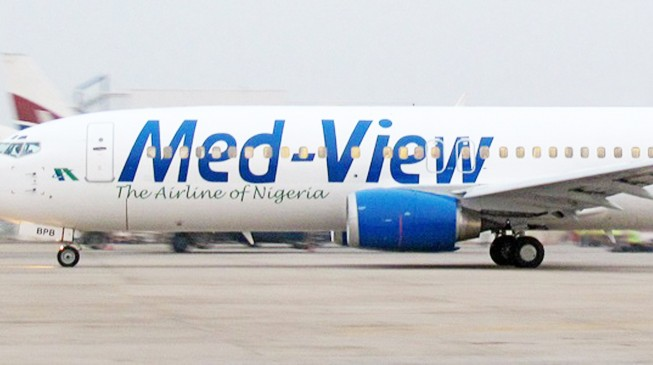 The Medview mess