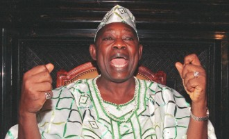 Remembering the martyr of democracy, MKO Abiola