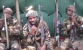 Boko Haram 'attacks' Chinese plant in Cameroon