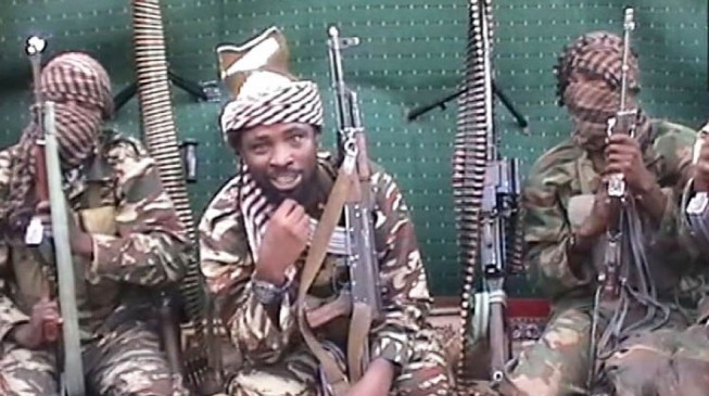 Lai: Shekau may not be a real name… you kill one, hundreds surface