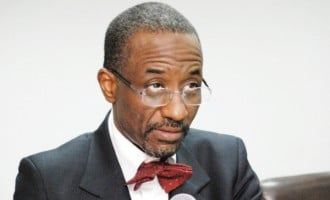 CBN, Sanusi oppose review of Intercontinental Bank's sale