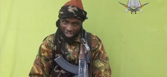 EXCLUSIVE: Boko Haram 'demands immunity'