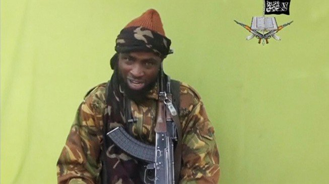 Is Boko Haram heading for southern Nigeria?