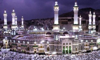 Kebbi govt wants pilgrims to be good ambassadors of Nigeria