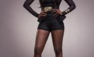 Davido, Tiwa Savage nominated for BET awards
