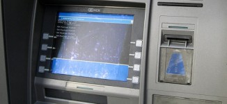 Soon, biometrics will replace ATM pin, says CBN director