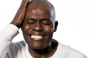 10 cancer symptoms men shouldn't ignore