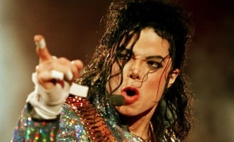 5 things to remember about Michael Jackson