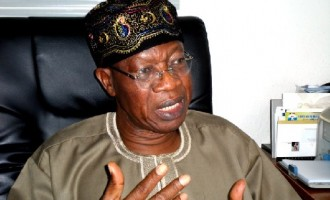 APC says PDP benefits from Boko Haram
