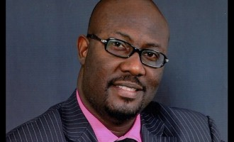 Melaye: #BringBackOurGirls ruling, a victory for democracy
