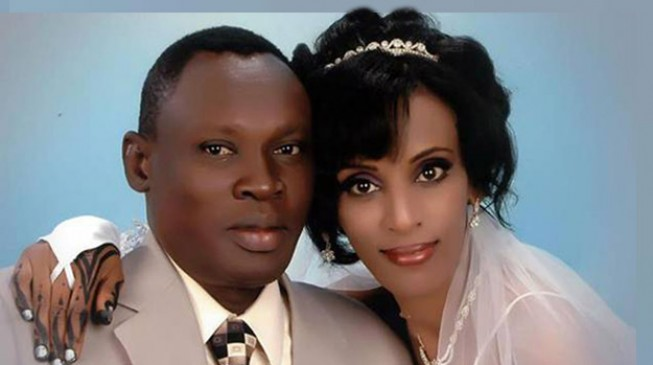 Court frees Sudanese woman sentenced to death