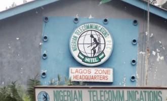 NCC declares Nitel, Starcomms 'inactive'