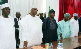 PDP embarks on aggressive 'defection' drive