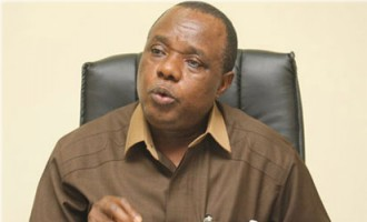 Assemblies 'backed by law' to determine governors' pensions