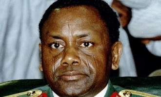 REVEALED: How Mandela begged Abacha to pardon Abiola, Obasanjo, Saro-Wiwa