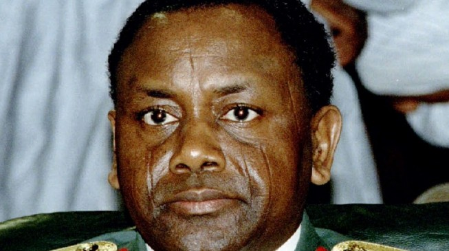 EXCLUSIVE: Sleaze hits $321m Abacha loot recovery as Malami creates 'job for the boys'